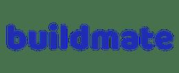 buildmate logo